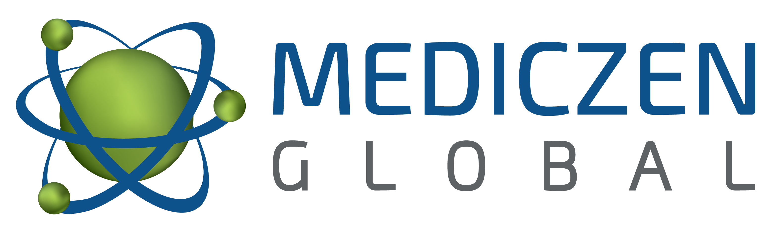 MEDICZEN GLOBAL