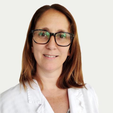 Paula-Pifarre-Phd Mediczen Global Luxfaciem Skin Renew